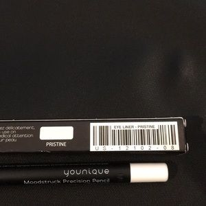 Younique Moodstruck Precision Eyeliner - Pristine